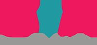 OvA Zorg Logo
